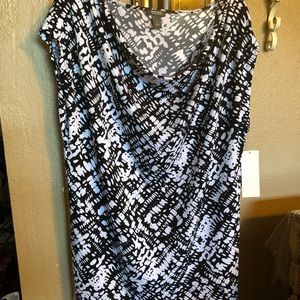 Blouse new KENNETH COLE